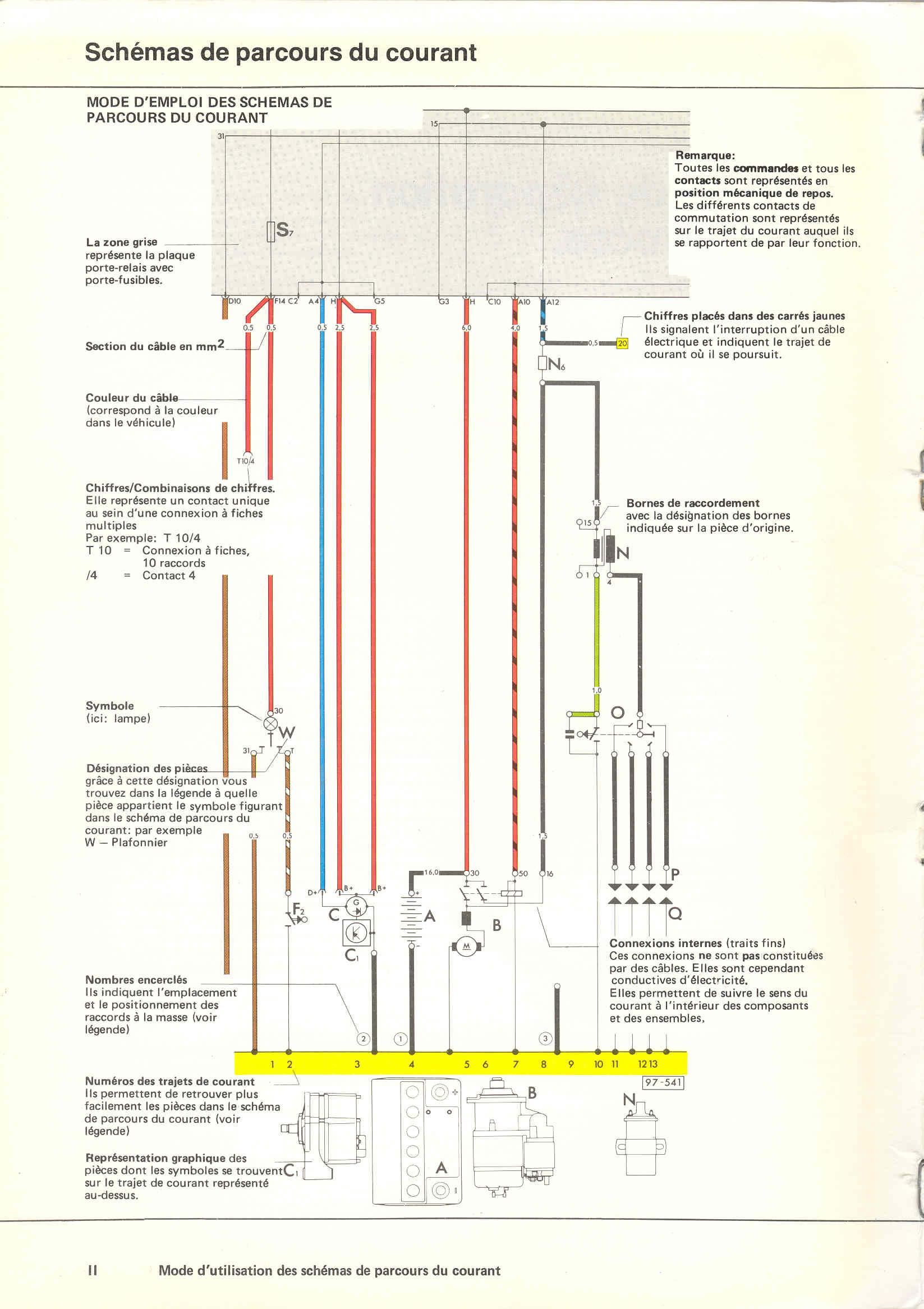 Http://r.foesser.free.fr/manuels_vag/electricite /schemas_electriques/legendes_schemas_01